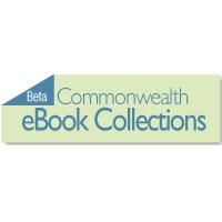 Commonwealth-ebook