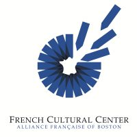 french-cultural-center-2014-logo