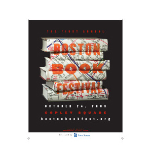 Store_product_2009poster_300x300