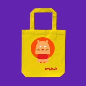 Store_product_2015hubToteLion_300x300